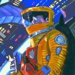 【映画鑑賞】2001年宇宙の旅
