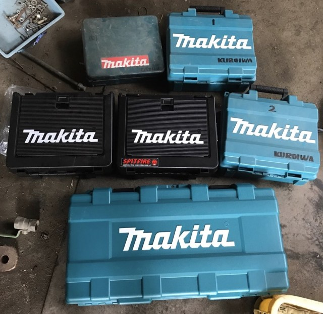 makita,レシプロソー,マキタ,セイバーソー,JR187,JR187DRT,BL,BrushLess,ブラシレス,ReciprocatingSaw
