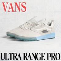 ULTRA RANGE PRO,vans,バンズ