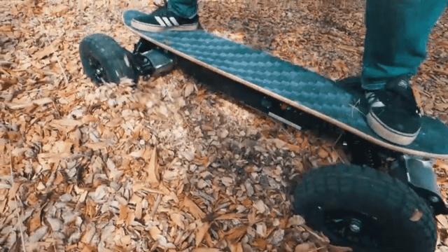 CRUZ CARVER, Electric, Electric Skateboard, sk8, skateboard, おしゃれ, おすすめ, スケボー, スケートボード, ニューヨーク, 電動, 電動スケボー, 電動スケートボード
