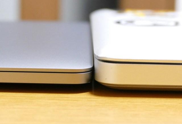 楽天,rebates,楽天rebates,rakuten rebates,お友達登録,macbook,macbookpro,apple,ポイント,GET,お得,裏ワザ,便利,アップル,マックブック,リーベイツ