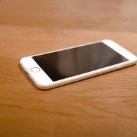 ワイモバイル,iPhone6s,故障,保証期間内,iPhone,ymobile,y!mobile,認定