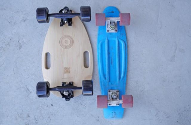 elos,イロス,イーロス,スケボー,移動用,スケートボード,クルーザー,スケート,skateboard,skateboarding