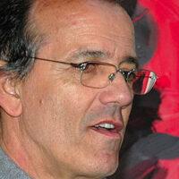 Marin Miguel Artiste peintre