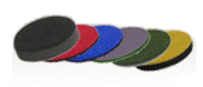 Advantage Polishing Pads