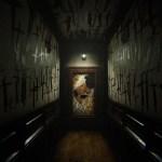 Lurk in the Dark: Prologue – Free Steam Horror A+ GOOD