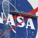 NASA News 2021.10.16
