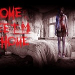 Home Sweet Home Demo – Horror Game on Steam