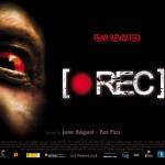 REC 2 – Is it Worse? Is It Better? – AMC Horror Video