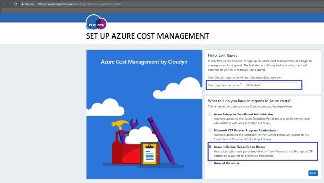 Cost management2