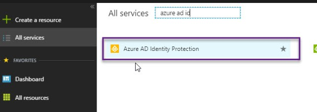 Azure AD Identiy Management14.JPG