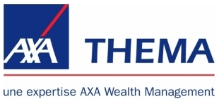 Axa thema