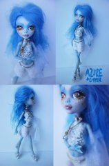 merle___custom_lagoona_doll_by_azure_and_copper-d8udy38