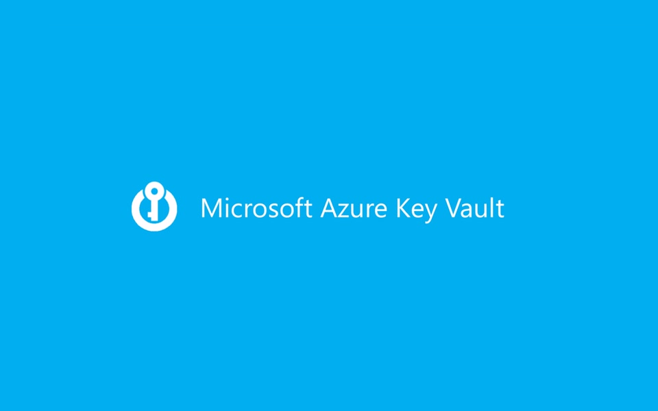 What Vault 81 Security Key