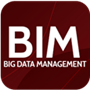 BIM - Big Data Management