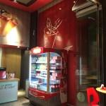 kono-pizza-kavala-store2