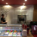 kono-pizza-kavala-store4