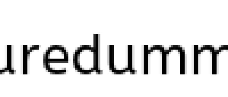 VPN still Need some configuration