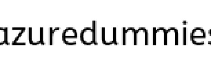 Secure Azure Gateway Radius Authentication with Azure MFA