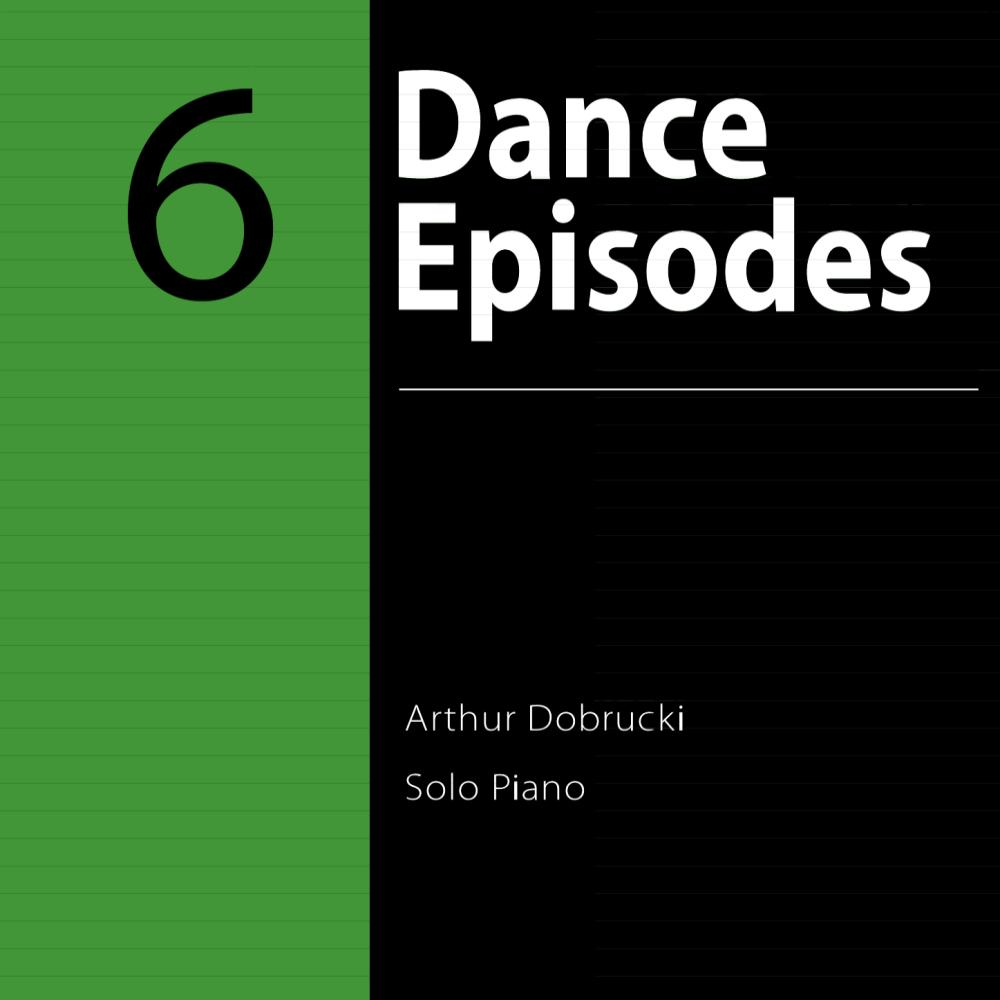 Six Dance Episodes
