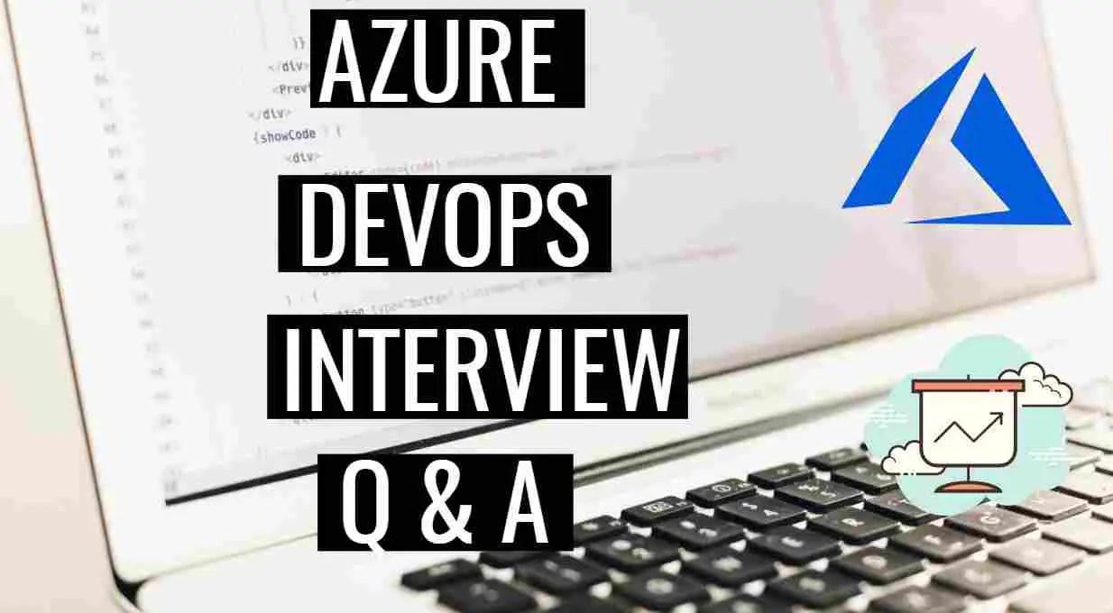 azure-devops-interview-questions