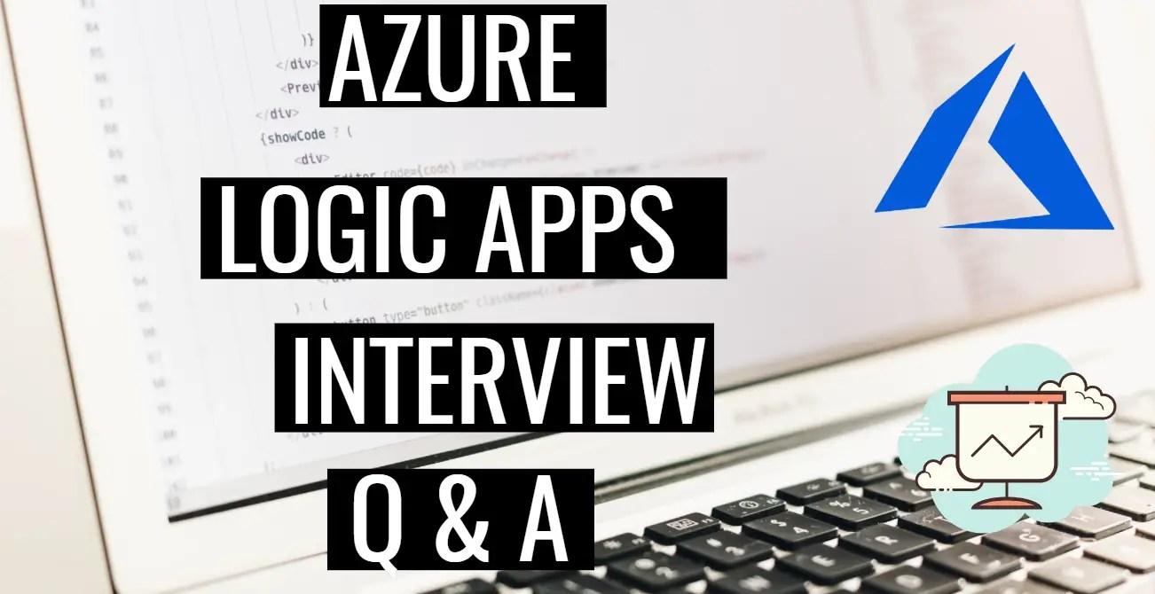 Azure-Logic-Apps-Interview-Questions