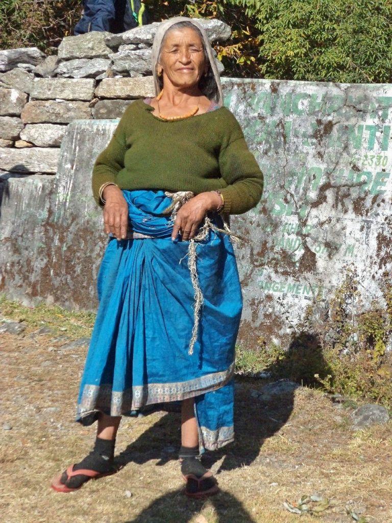 Munsiyari Uttarakhand