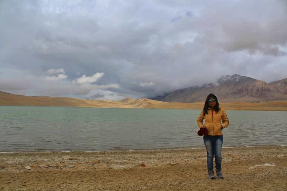 Ladakh trip