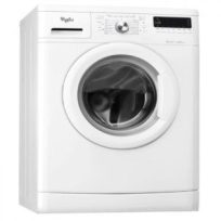 lave-linge-frontal-whirlpool-capacite-8kg-1400tr-m
