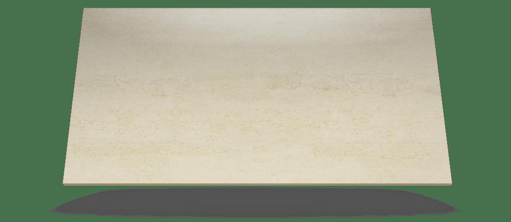 prix dekton plan de travail dekton dekton sur mesure devis gratuit plan cuisine granit. Black Bedroom Furniture Sets. Home Design Ideas