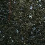 Labrador clair - 20mm =310€ / 30mm =348€