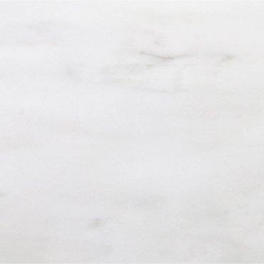 Marbre Blanc Ibiza