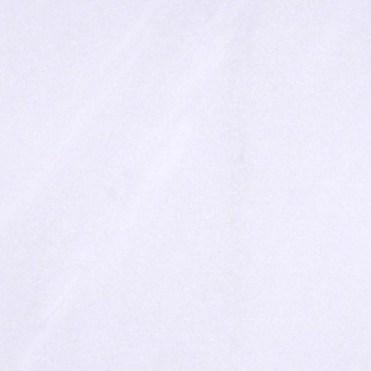 Marbre Blanc Thassos
