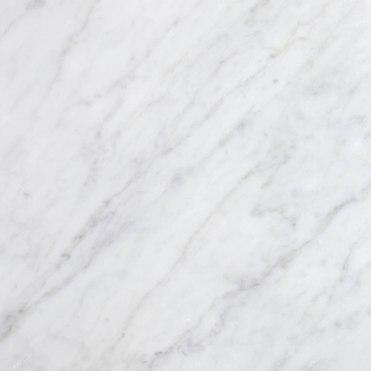 Mabre cuisine cuisine sur mesure plan de travail sur mesure var marbre blanc carrare plan for Plan de travail marbre blanc