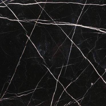 Marbre Noir Marquina