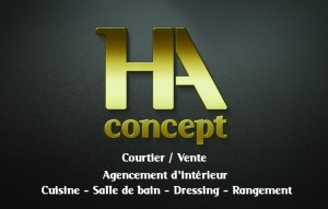 ha concept