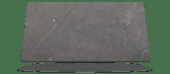 Prix HT /M2 :12 mm =430.00 € 20 mm = 468.00€