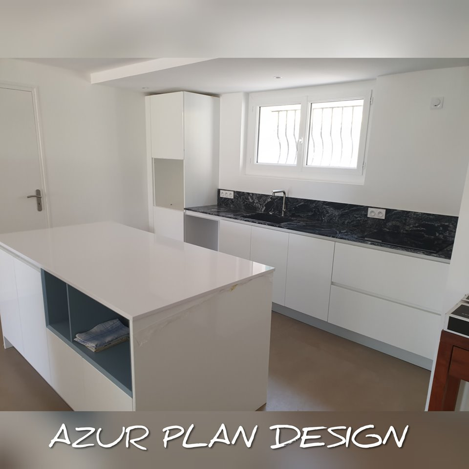 Azur Plan Design 04.94.30.28.43 azurplandesign@gmail.com