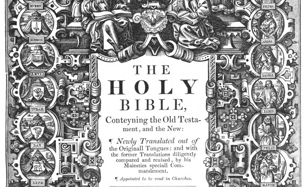 What is the best translation for Pentecostals? Is the KJV really the best for us?
