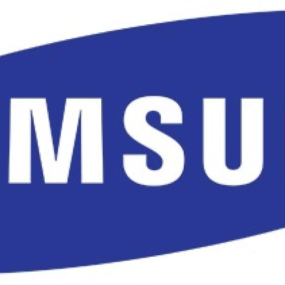 Samsung Appliance Repair Phoenix Logo