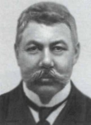 M.A. Schahtachtinski