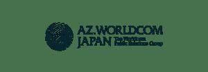 AZ. WORLDCOM JAPAN Co., LTD.