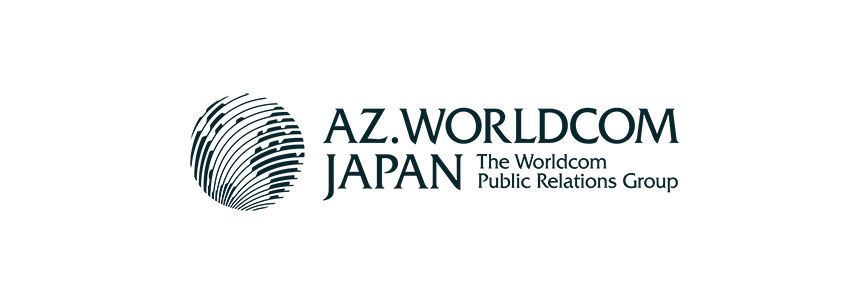 AZ. WORLDCOM JAPAN Co., LTD.