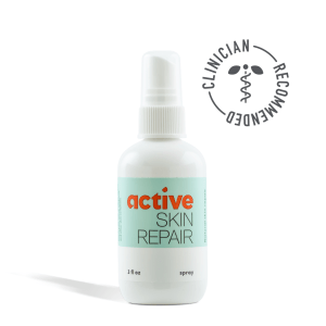 product image of activ skin repair spray bottle