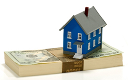 Mortgage information