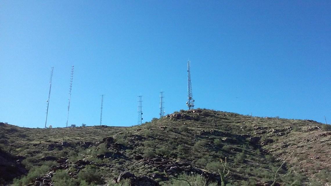 SouthMountain-towers3