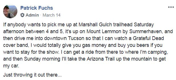 AZ-Trail-Fuchs-Grateful-Dead-post