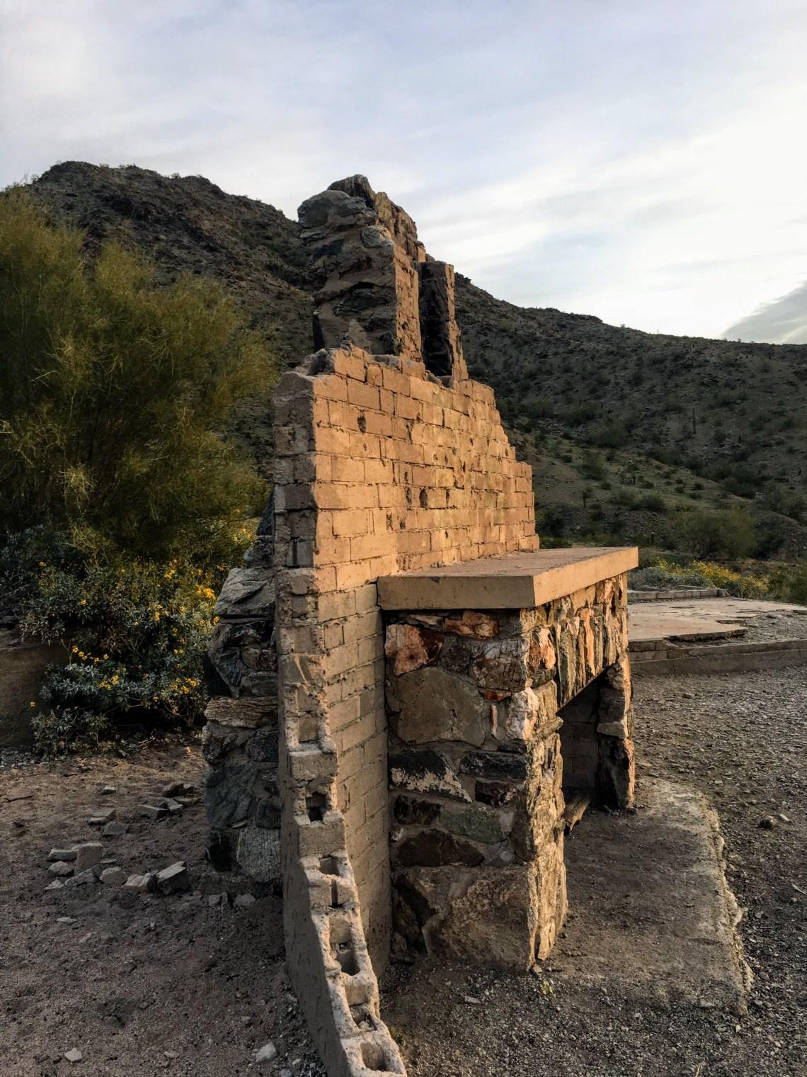 AZ-Wonders-Lost-Ranch-South-Mountain-2
