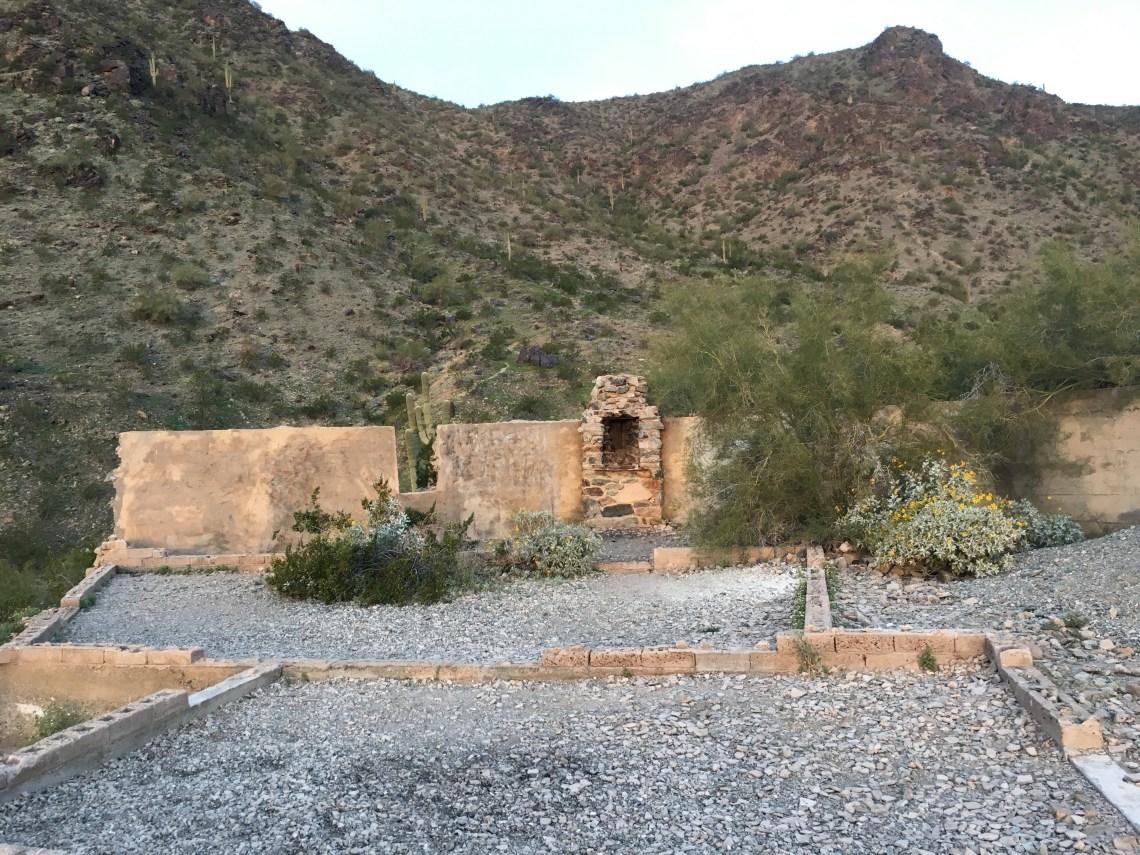 AZ-Wonders-Lost-Ranch-South-Mountain-1