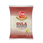 gula perang asli csr 1kg